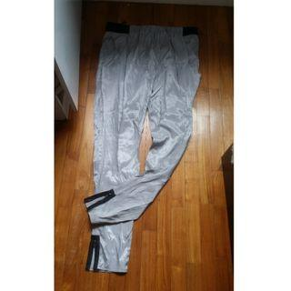 Topshop Grey Pant