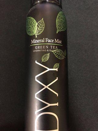 Mineral Face Mist