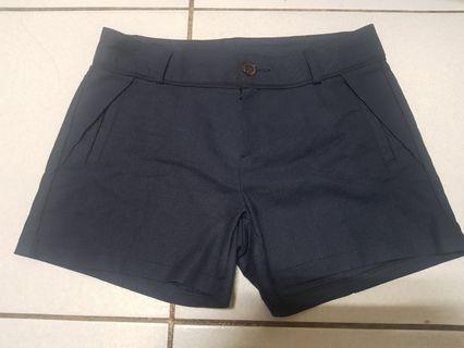 🚚 S號短褲