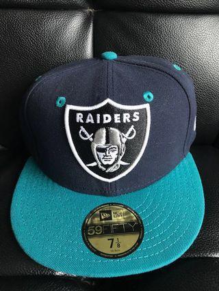 NewEra Caps帽