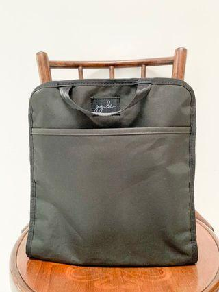 🚚 Jujube Be Switched Legacy Bag Insert in The Monarch