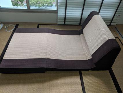 Tatami Nile Sofa Bed