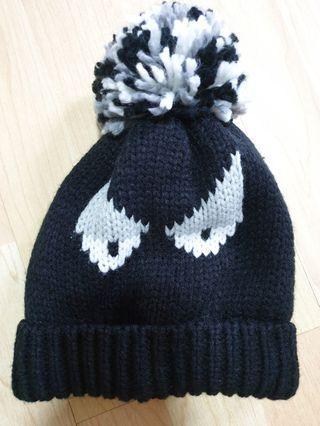 Winter beanie / hat