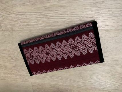 🚚 FREE DELIVERY BOHEMIAN WALLET