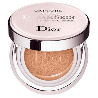 Dior Capture Totale Cushion Refill 020