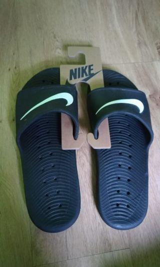 Sendal Nike Kawa Shower Slide