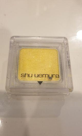 Shu uemura eye shadow