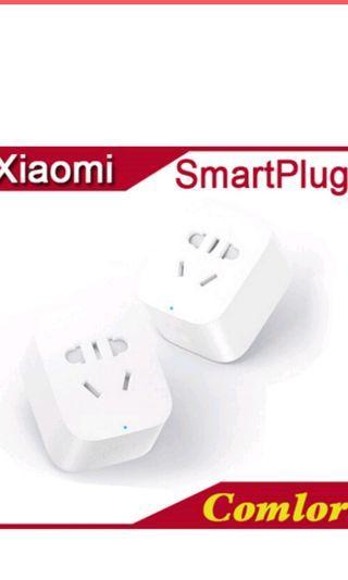 🚚 Original Xiaomi Smart Plug