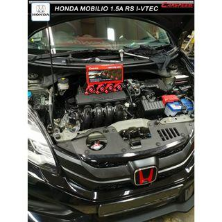 HONDA MOBILIO 1.5A RS -  CARSPEED PRO POWER COIL