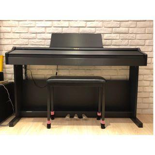 Roland RP301 二手  數位鋼琴 電鋼琴