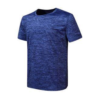 Men's Sports Wear in Blue