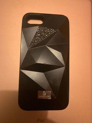 Swarovski iPhone7 Phone Case