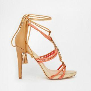 Kurt Geiger Miss KG heels size 36/37