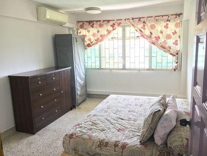 198 BOON LAY DRIVE - Common Room Couple Only
