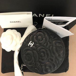 0f30b1b71edcb0 chanel clutch | Bags & Wallets | Carousell Singapore