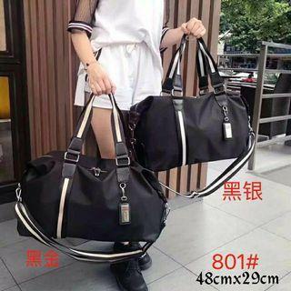 [CHEAP] Travel Bag