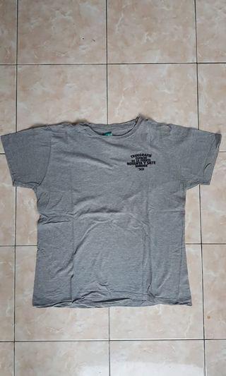 SCH/ RSCH Tshirt