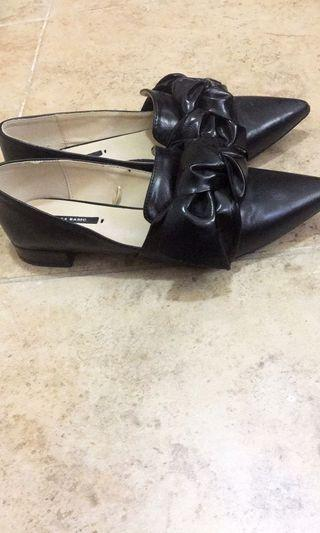 Zara shoes... size 37 worn only once! Too small for me