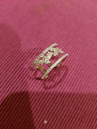 🚚 Ring from Korea