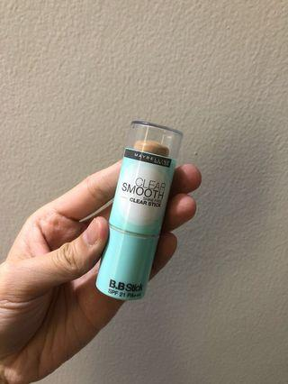 SALE!! Maybeline BB stick