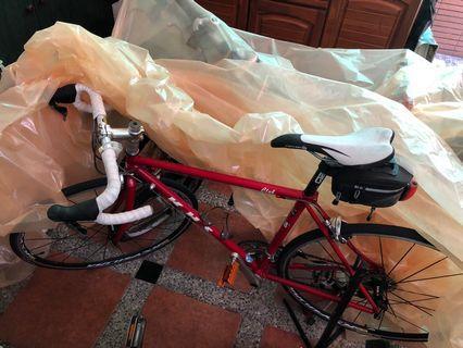 KHS自行車