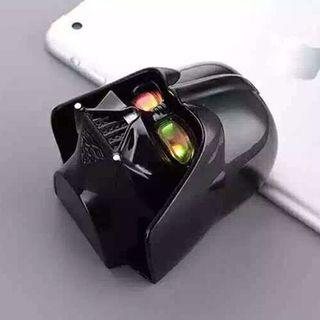 Power Bank Darth Vader 12000mAH Marvel Cute