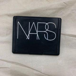 NARS Dolce Vita Powder Blush
