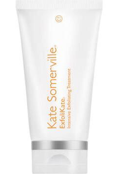 Kate Somerville Intensive Exfoliating Treatment 60mL