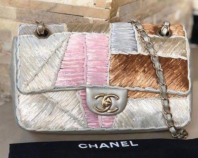 Chanel Bag medium # 14