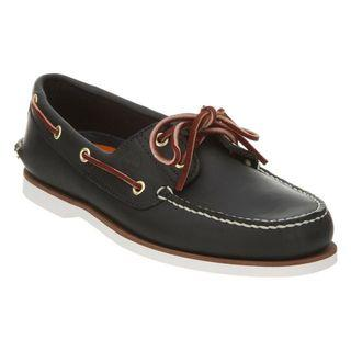 🚚 Timberland Boat Moccasin Shoe [REDUCED TO CLEAR]