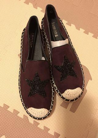 🚚 全新女休閒鞋