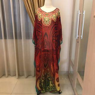 New - Kaftan Mumbay