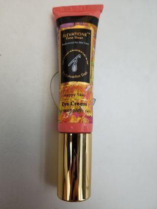 Elevatione Happy Skin Eye Cream 30ml 全新 無盒 原價980 現售300