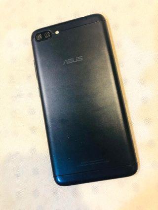 🚚 ASUS ZenFone4 max 32G