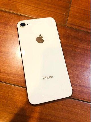 🚚 IPhone8 64G 金