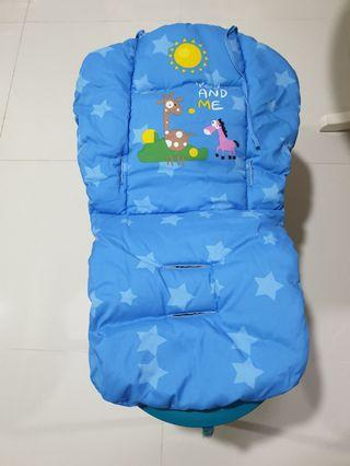 🚚 Car seat cover