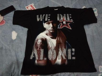Eminem Rap Hip Hop T-Shirt