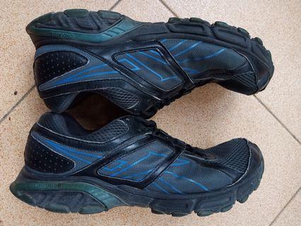 Sepatu Reebok #mauthr