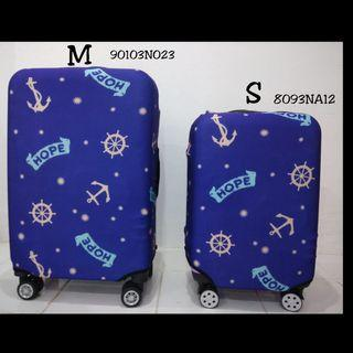 Universal Luggage Cover / Protector