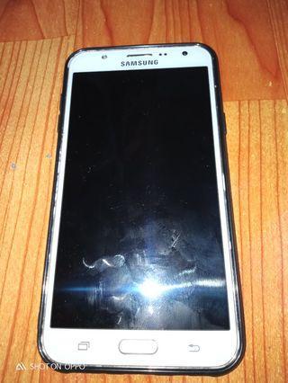 Samsung Galaxy J7 #Rayaphone