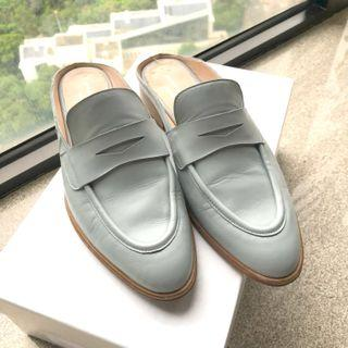 Giordano Ladies Shoes Mules 38