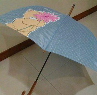 Forever Friends Umbrella