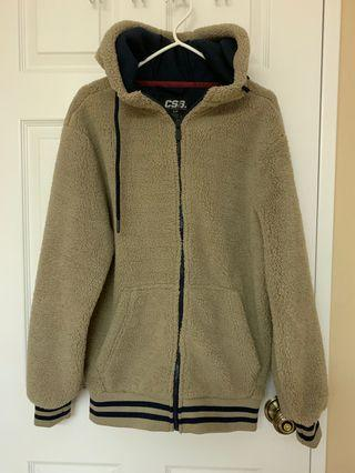 Sweater.... new with tag