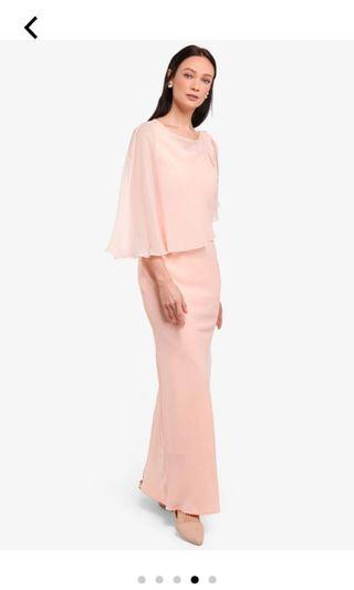 Looking for Caroline Alia b XS size