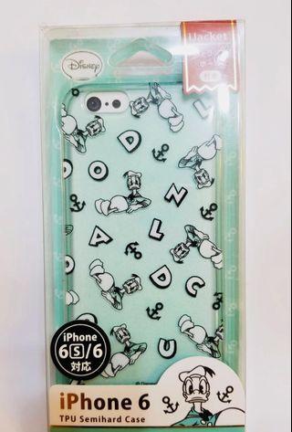 ☎️iPhone 6 case ☎️🎀