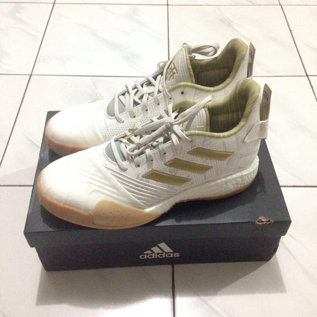 Adidas basket T-Mac Millenium