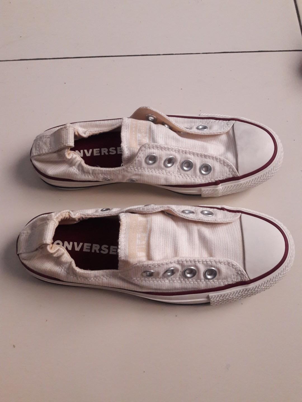 Converse Slip On Original