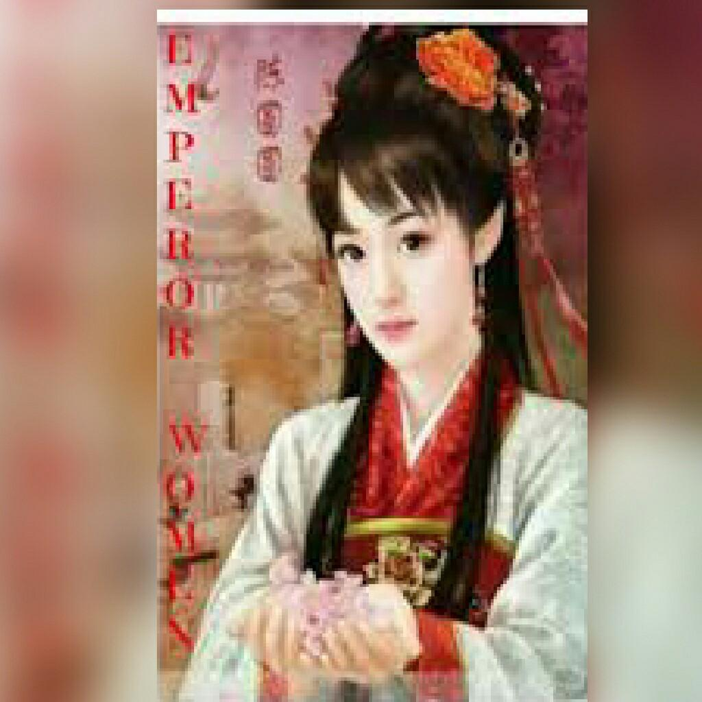 Ebook Emperor Women