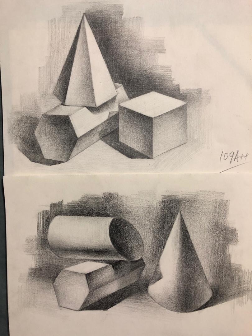 Fine Arts Coaching