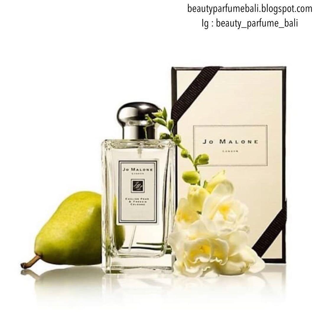 Jo Malone English Pear & Freesia parfum